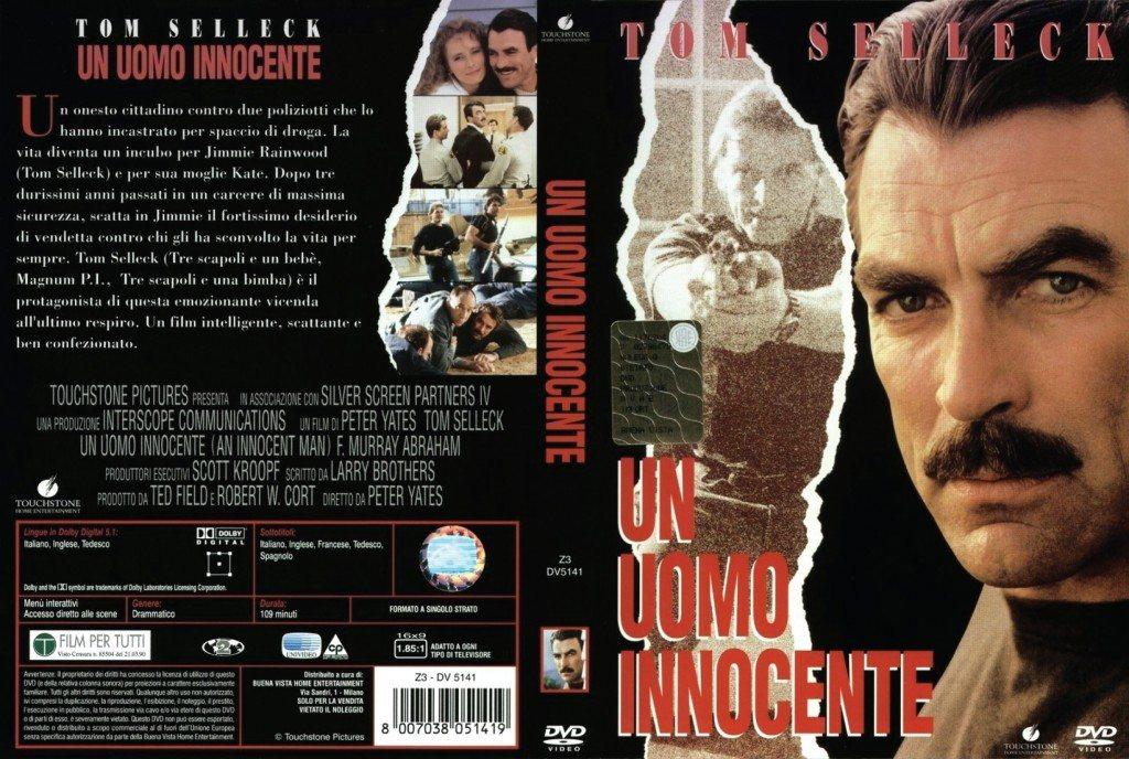 Un Uomo Innocente 2 Full Movie Download Hd In Italian