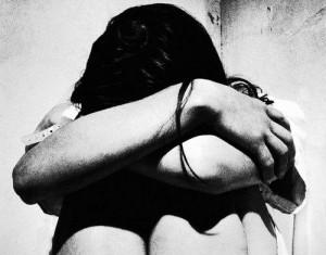 """""""La casa e la strada, luoghi della violenza contro le donne."""" Quale tutela è possibile? Organizzato dalla Chiesa evangelica valdese di Genova"""