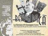 La Savona di Giuseppe Cava (Beppìn da Cà)