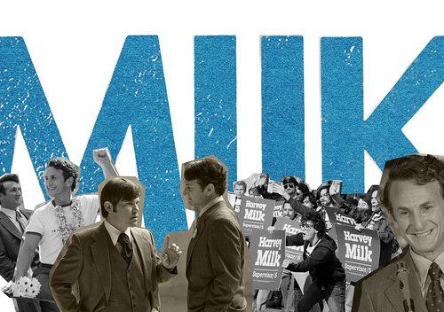 Milk, recensione di Biagio Giordano