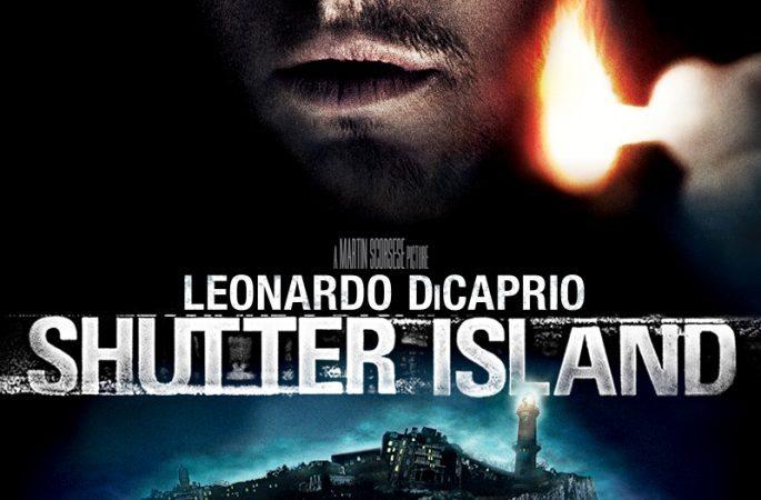 Shutter Island, recensione di Biagio Giordano