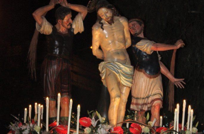 Le foto di Biagio Giordano. Savona. Processione del Venerdì Santo