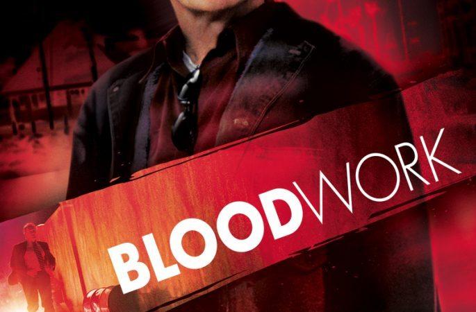 Debito di sangue, commento breve di Biagio Giordano