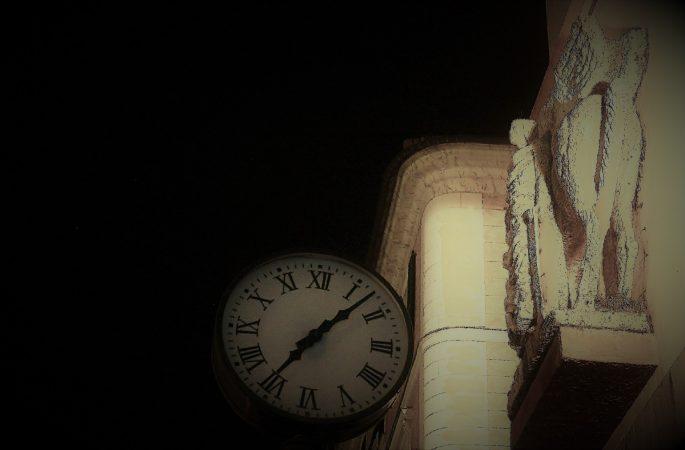 Mostra fotografica di Biagio Giordano, al Caffè Savona, via Piave 41 r. Savona