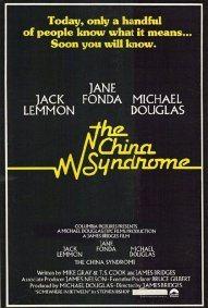 Sindrome cinese, recensione di Biagio Giordano