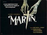 martin-movie-poster-1977