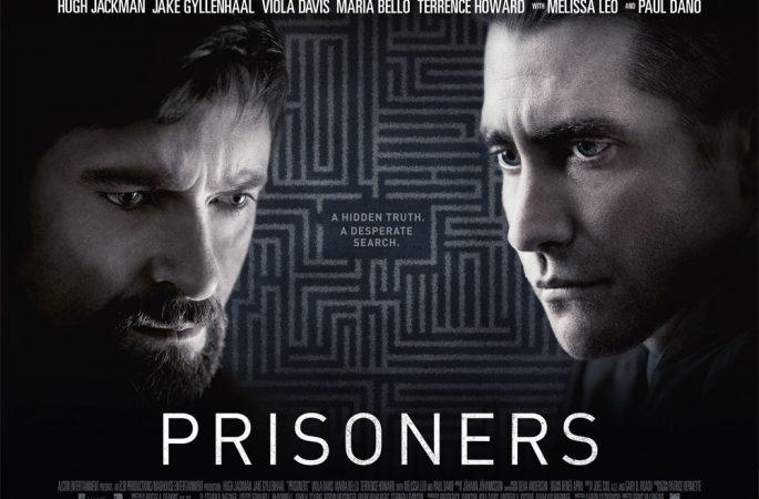 Prisoners, recensione di Biagio Giordano