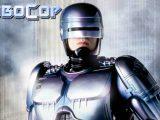 robocop-1987-02