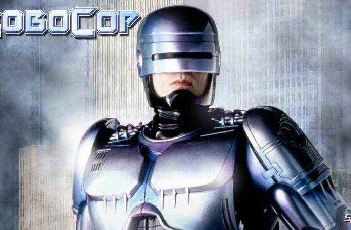 Robocop, recensione di Biagio Giordano