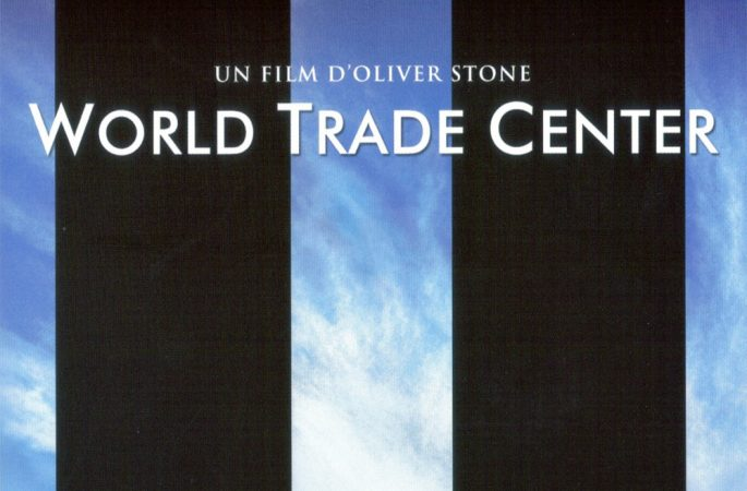 World Trade Center, recensione di Biagio Giordano