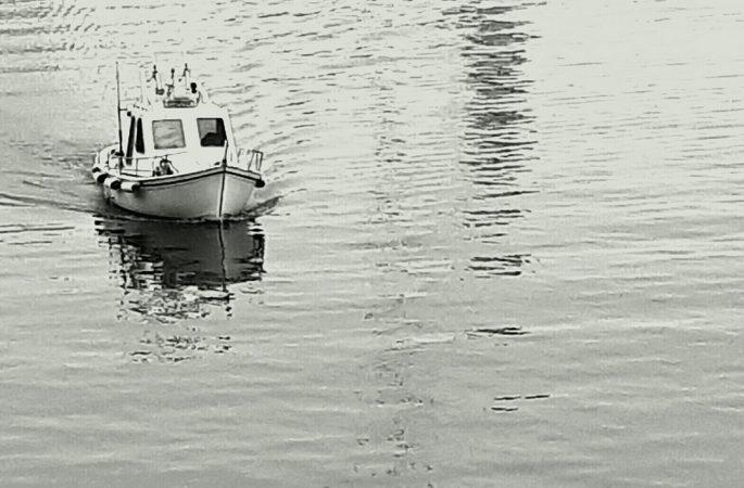 Le foto di Biagio Giordano. Savona Porto