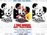 I-due-maghi-del-pallone-film