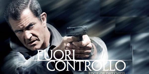 Fuori controllo, recensione di Biagio Giordano