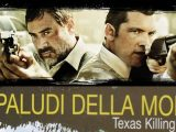 texas-killing-fields-le-paludi-della-morte