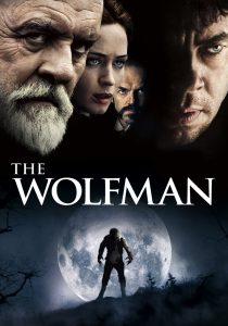 the-wolfman-53bee45919278[1]