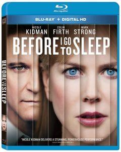 BeforeSleep-Box[1]
