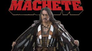 machete-507731031ee2c[1]