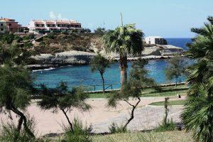 Porto Torres 2