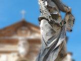 Santuario di Savona