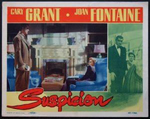 Suspicion_Lobby_Card[1]