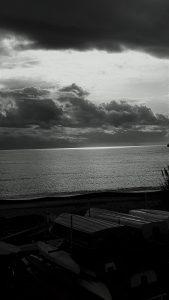 Albissola mare