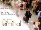 Terminal-the-terminal-29020845-1024-768[1]