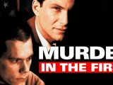 murder-in-the-first[1]