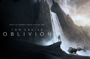 Oblivion-Affiche-Paysage[1]