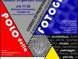 Locandina corsi perfez_ inaugu_2020 (1)