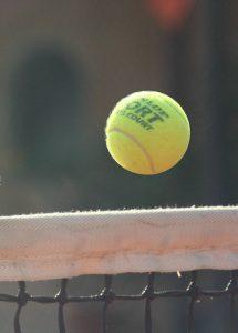 Tennis club Sporting Albissole