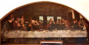 Cenacolo di Gianpietrino
