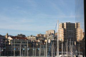 foto 3 Savona