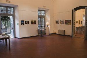 Foto 3) Palazzo Azzarie