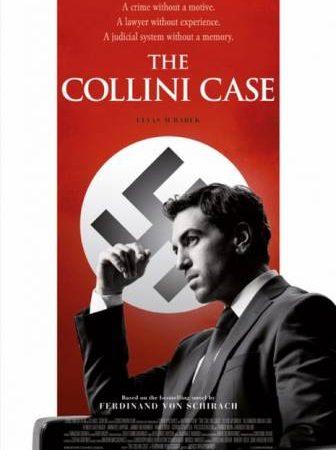 Il caso Collini, recensione di Biagio Giordano