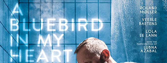 A bluebird in my heart, recensione di Biagio Giordano