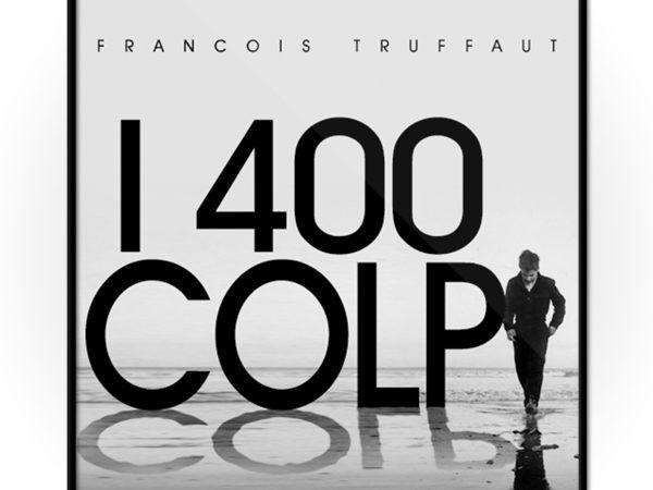 I 400 colpi, recensione di Biagio Giordano