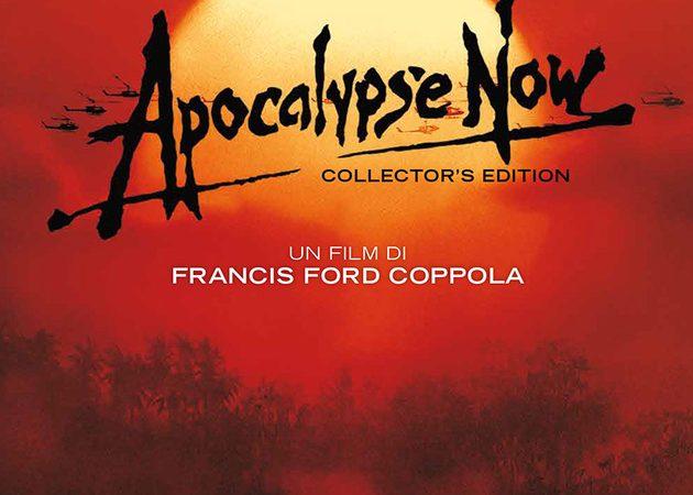 Apocalisse Now (e Redux), recensione di Biagio Giordano