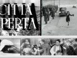 roma-citta-aperta